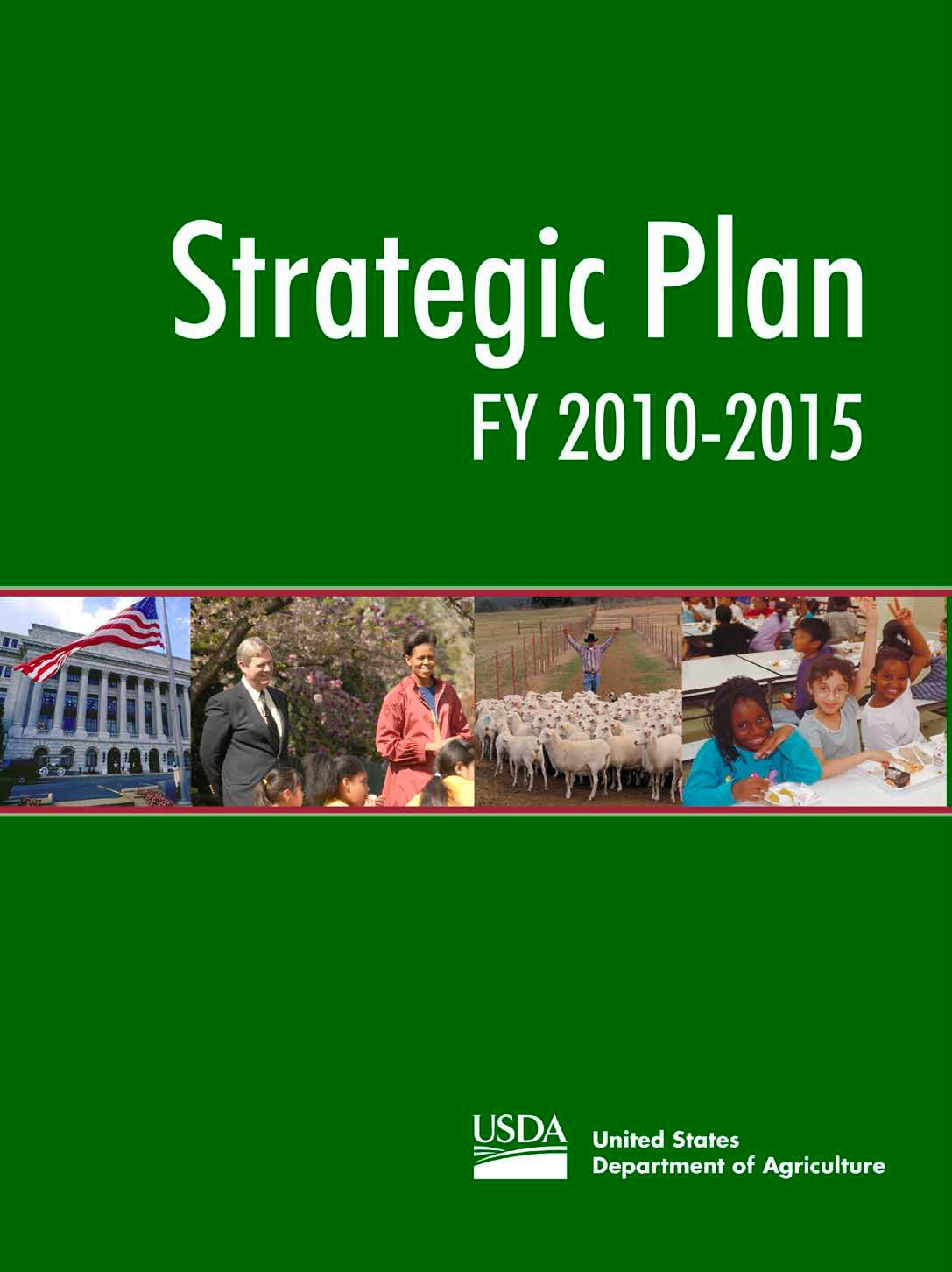 new century s strategic objectives Launching a new era of state, tribal, local, and international partnerships  embracing  fy 2014–2018 strategic plan, which charts our course for  protecting public health  the us environmental protection agency's (epa's)  mission is to.