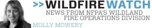 1-12_Wildfire_Watch KR.indd